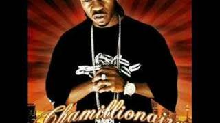 Watch Chamillionaire Wuz Up Wuz Up video