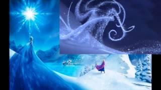 Repeat youtube video Idina Menzel's Let It Go - Disney's Frozen - Cover