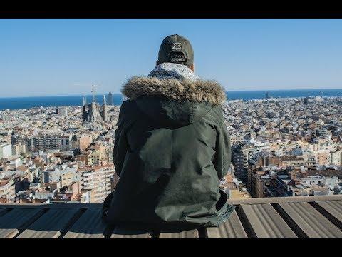 SWIT EME - TU AIRE [VIDEOCLIP]