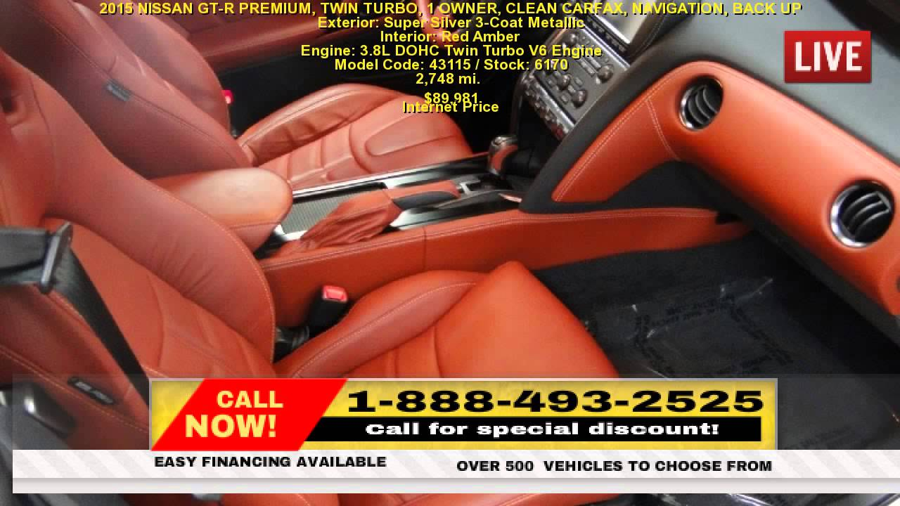 north auto plainfield dealer in new dealers a june used nissan nj rogue