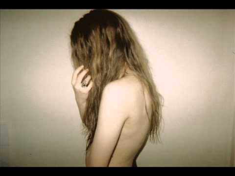 NASA ft. Kanye West, Santigold & Lykke Li - Gifted (Masuka Dubstep Remix)