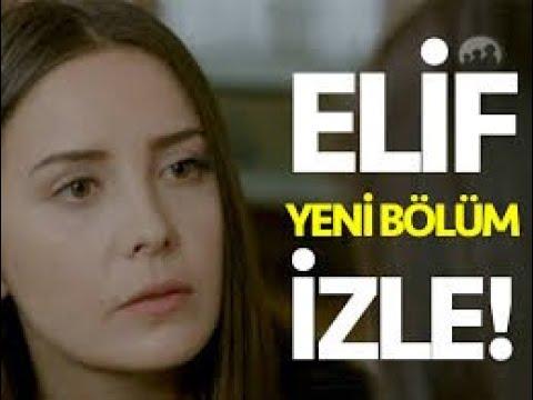 Elif 941.Bölüm Full İzle|Elif 941 Trailer Episodie