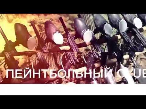 Прогноз погоды в Кропоткине - погода в Кропоткине (Россия