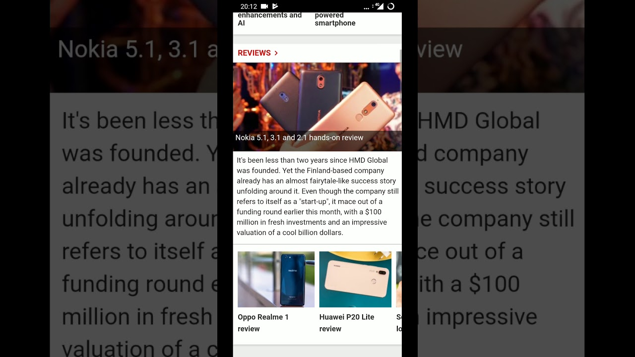 OnePlus 6 plagued with this annoying issue for many users since