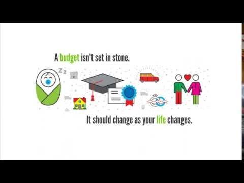 Financial Checkup Webinar: Put Your Plan into Action