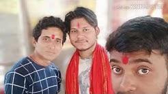 best Hindi songs ye bandhan to pyar ka bandhan hai  LOVEME Thora