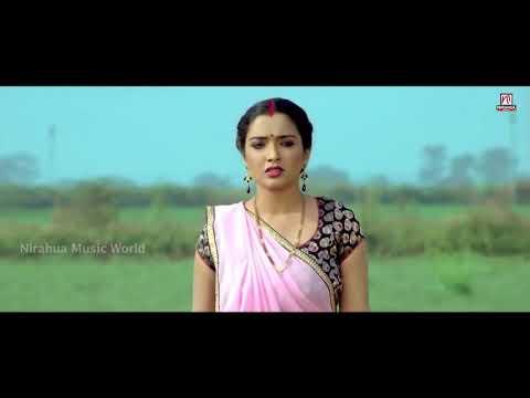 Nai Jhulani Ke Chhaiya 'bhojpuri super hit song'