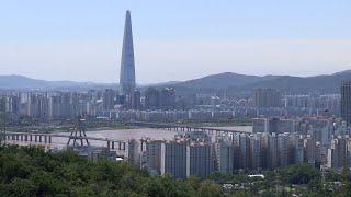 서울 송파 아파트 증여 '폭증'…강동·강남구도 늘어 /…