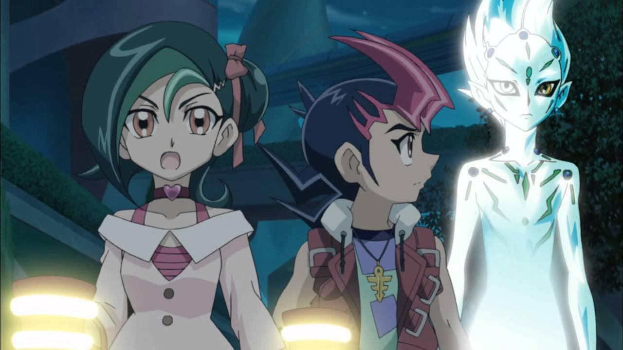 yugioh zexal episode 58 english dubbed animeratio