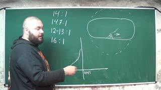 Теория ДВС: Факельно-форкамерное зажигание - Экономия топлива при бедной смеси БЕЗ УЩЕРБА для ДВС