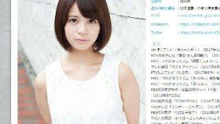 8月9日に放送された『アウト×デラックス』(フジテレビ系)に、福岡出身...