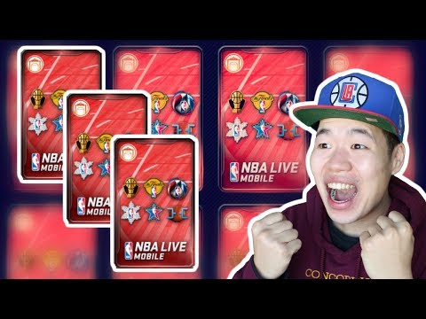 Massive 50 Cornucopia Pack Opening - Can't Stop Pulling Fire!