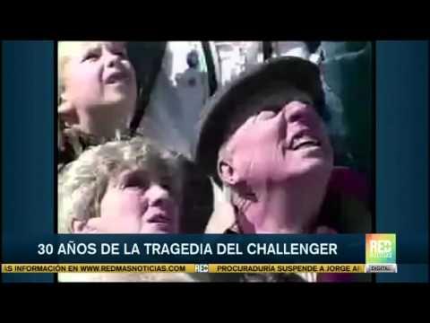 la-tragedia-del-challenger-sacudió-al-mundo-hace-30-años