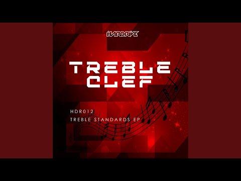 Treble Clef - Belly mp3 ke stažení