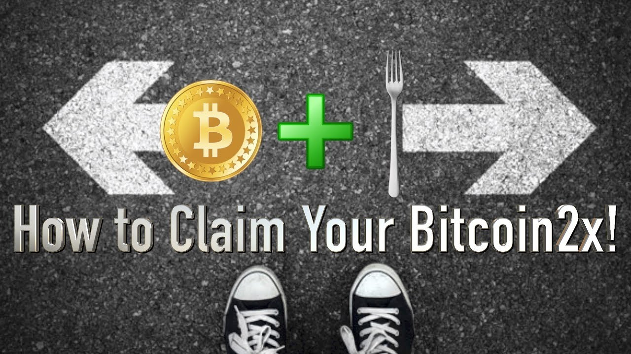 how to buy bitcoin segwit2x fork