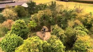 Time Team S17-E11 Litlington