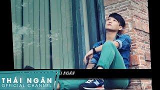 Lạ | Phạm Đình Thái Ngân | Official Audio