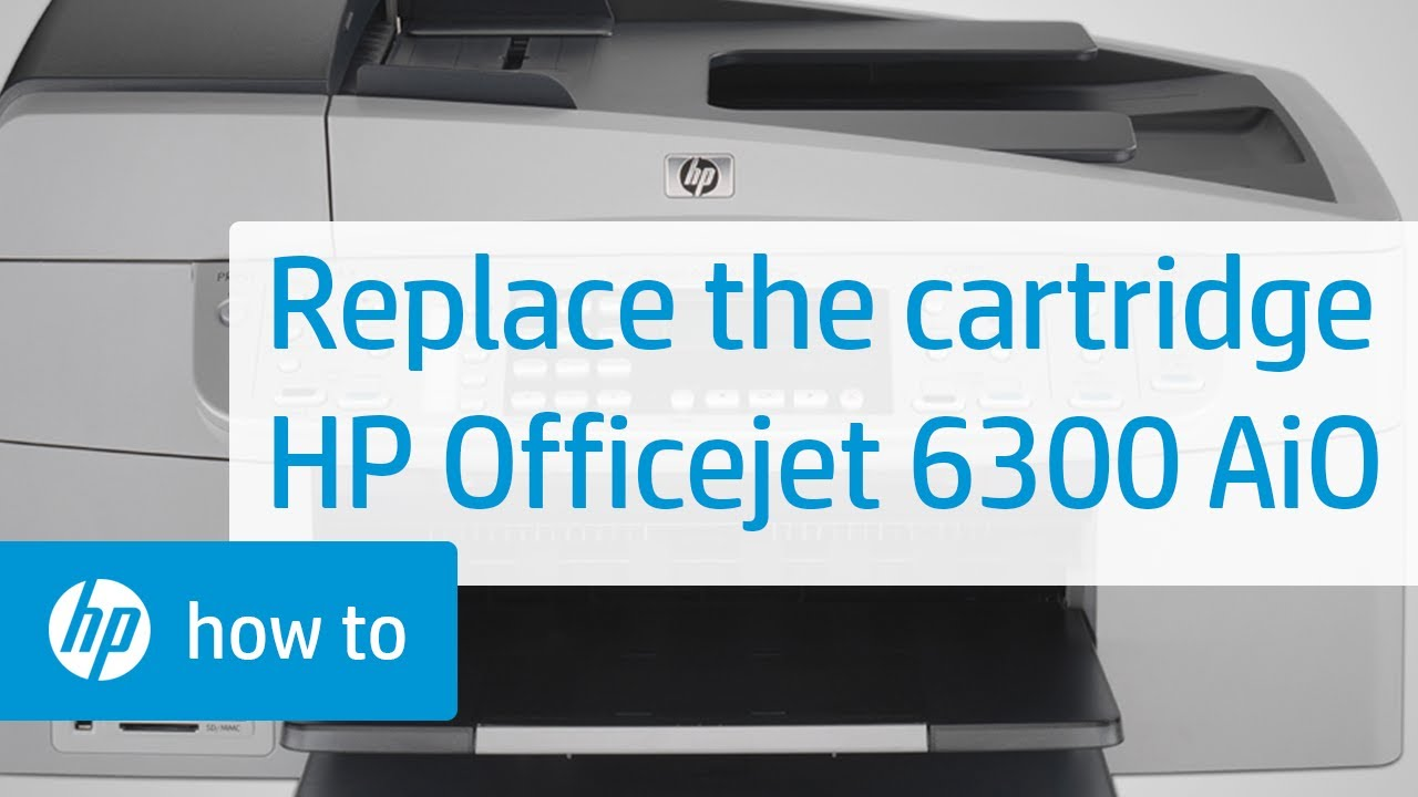 HP OFFICEJET 6310XI PRINTER WINDOWS 7 DRIVER DOWNLOAD