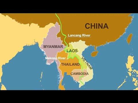 China launches secretariat to promote sub-regional cooperation