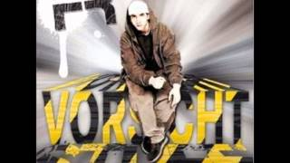 F.R Rap ist mein Fetisch