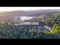 Schoorlse Duinen | Documentaire