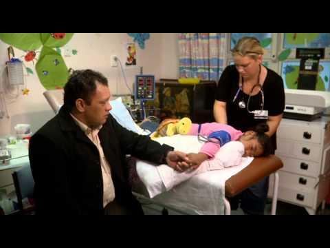 Childrens Charities NZ | Kids Charities NZ | Charities Auckland | Kidney Kids: Richies Story