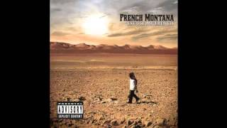 French Montana  Paranoid Feat Young Cash Download