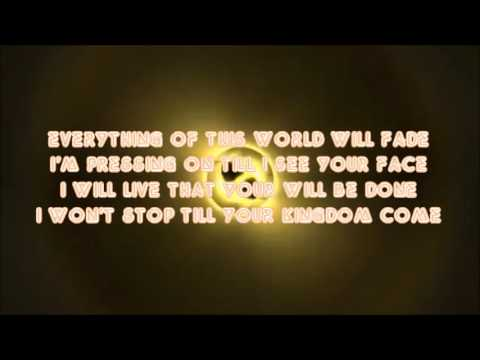 Hillsong Young & Free Alive (Lyric Video)