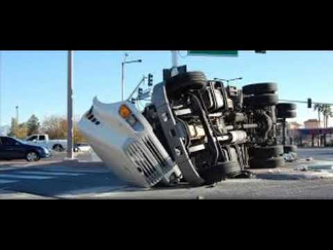 car accident lawyer pasadena,car accident lawyer santa monica