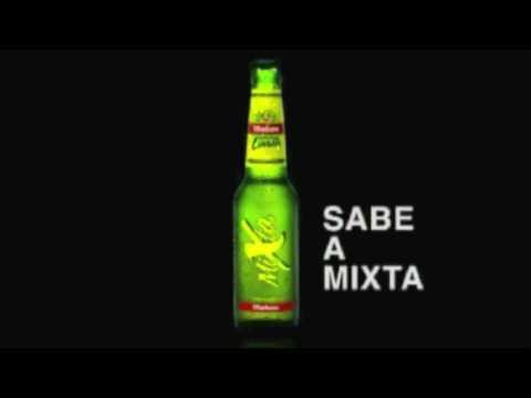 SaltamontiX - Sabe