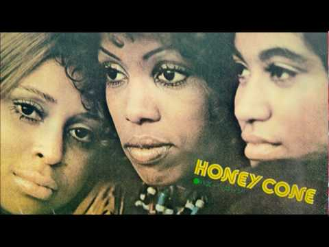 Honey Cone - Innocent Til Proven Guilty