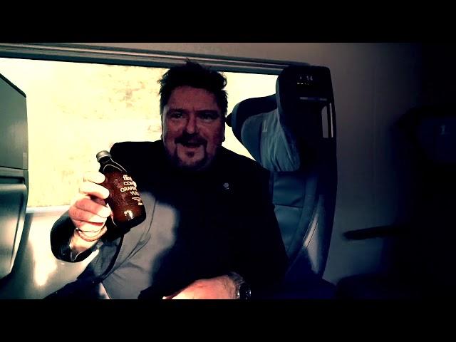 kaufkraft.de | Timo trinkt Melitta ffeel: