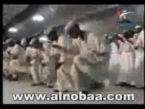 Nubian Song  And Dances
