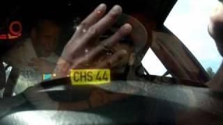 dirty dogg'z clip mask 2010 kali