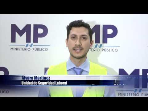 MP AL INSTANTE 04 DE FEBRERO 2020