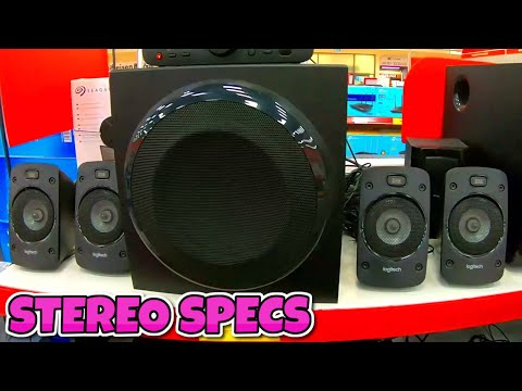 logitech-5.1-z906,500w-rms-pure-audio-power-best-pc-speakers-review-|-2020-review