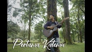 Naya - Pertama Ketemu (Official Music Video)