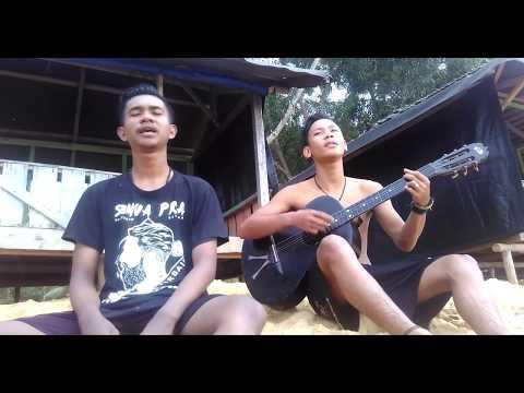 Lipsync   Original Song Bondan Prakoso Ft  Fade2Black   Ya Sudahlah