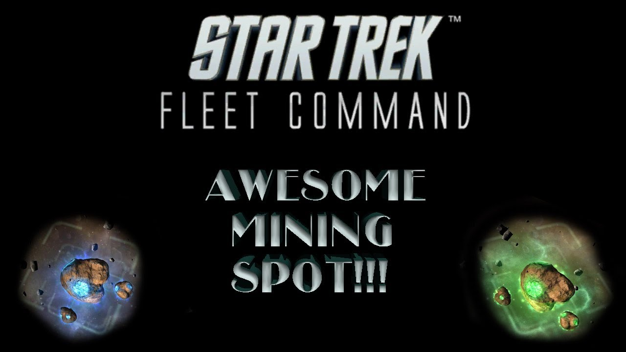 Star Trek Fleet Command | How To Get In Game Latinum by Synq