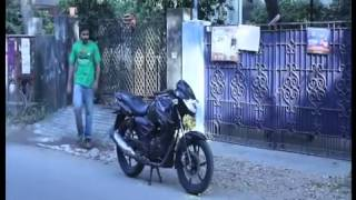 Harish Shankar appreciates Karmara Devuda short film - idlebrain.com