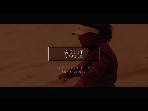 AELIT - STABLE (TEASER)