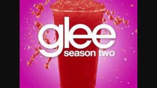 Glee Cast - Get It Right + Lyrics & Download Link