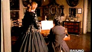 MARIA DRAGONI - LA FAMIGLIA RICORDI DI M. BOLOGNINI -