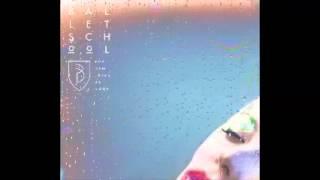 Ballet School - 03 Ghost