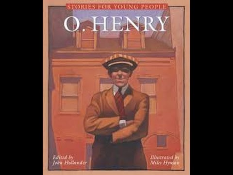 after twenty years_After Twenty Years Short Story By O. Henry - YouTube