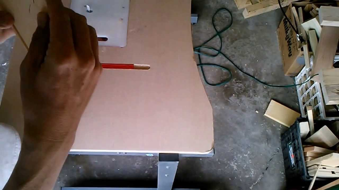 How to build a router table jigsaw insert youtube how to build a router table jigsaw insert greentooth Gallery