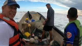 De Pesca con amigos, un privilegio contar con su visita.
