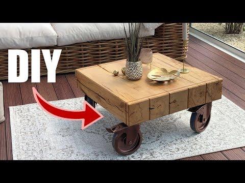 🔥-massiven-couch-tisch-selber-bauen.-mrhandwerk
