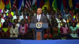 Video Happy Birthday, Barack Obama! download MP3, 3GP, MP4, WEBM, AVI, FLV Juli 2018