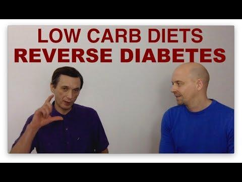 low-carb-diets-reverse-diabetes-mellitus:-fat-ketones-vs.-carbs-as-fuel-sources